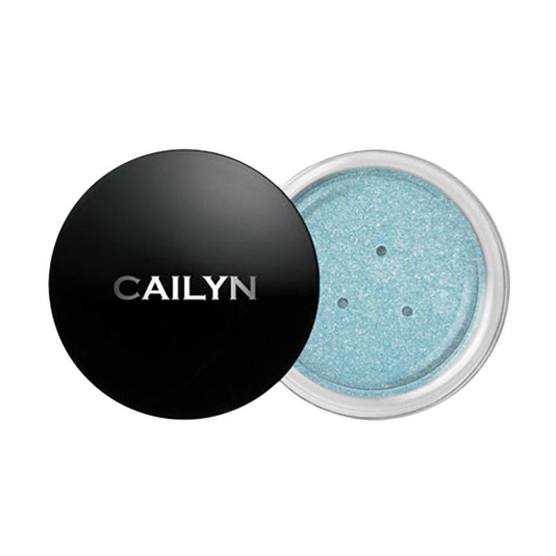 Cailyn Mineral Mineral Eye Shadow - 12 Sky Blue