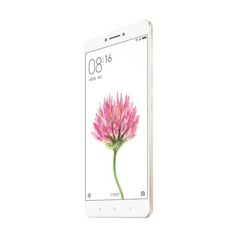 https://www.static-src.com/wcsstore/Indraprastha/images/catalog/full//878/xiaomi_xiaomi-mi-max-smartphone---gold--16-gb-2-gb-_full03.jpg