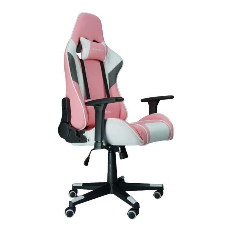 Digital Alliance Kursi Racing E Gaming Chair