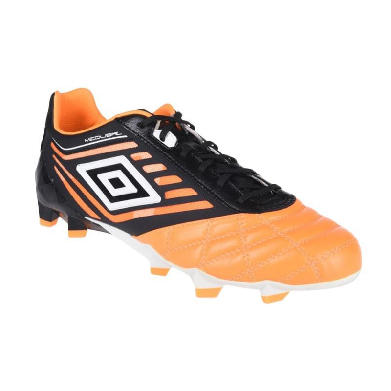 Umbro Medusae Pro Sepatu Sepakbola HG 81093U-EPY