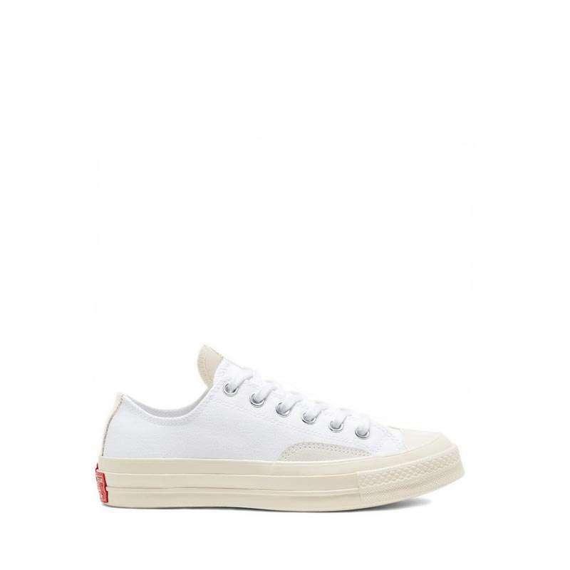 Converse Chuck 70 Rivals Unisex Sneakers Shoes