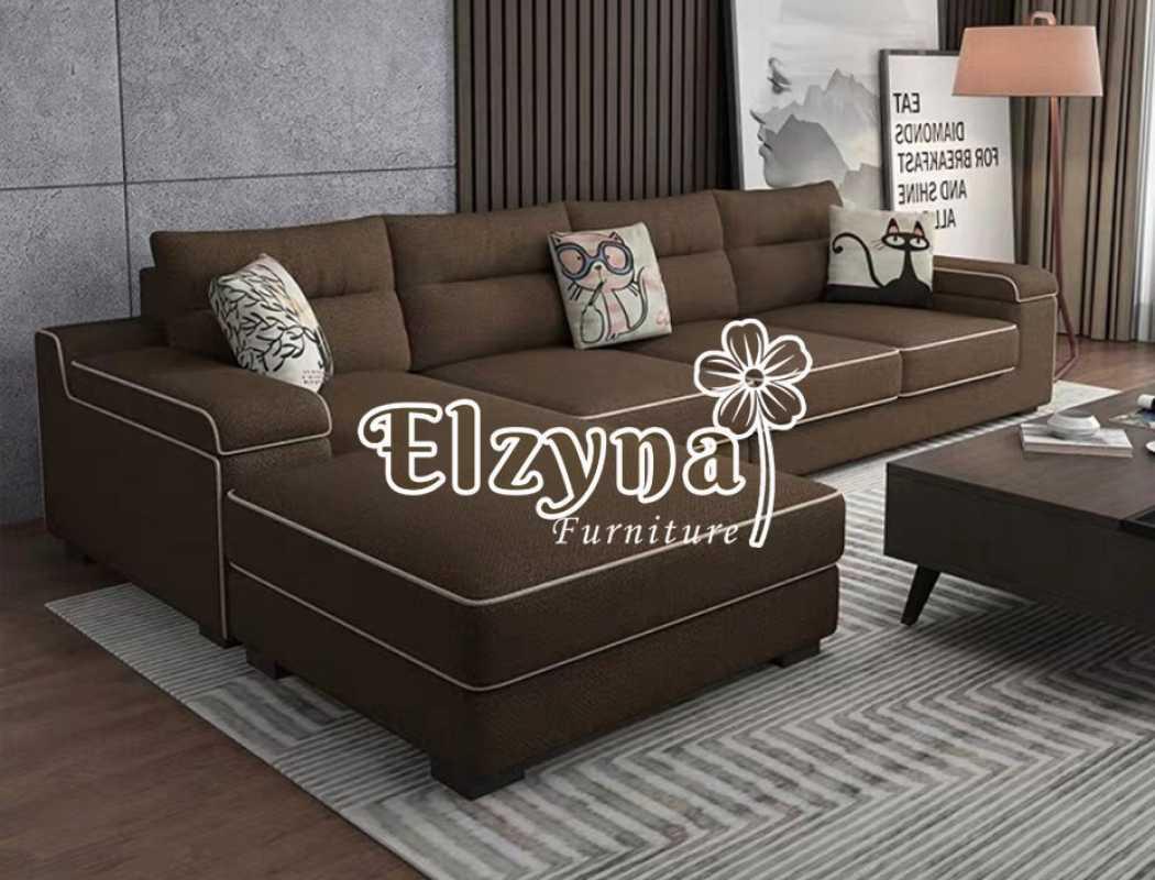 Sofa Minimalis Modern Sofa Ruang Keluarga Sofa Ruang Tamu Terbaru Agustus 2021 Harga Murah Kualitas Terjamin Blibli Harga sofa ruang keluarga