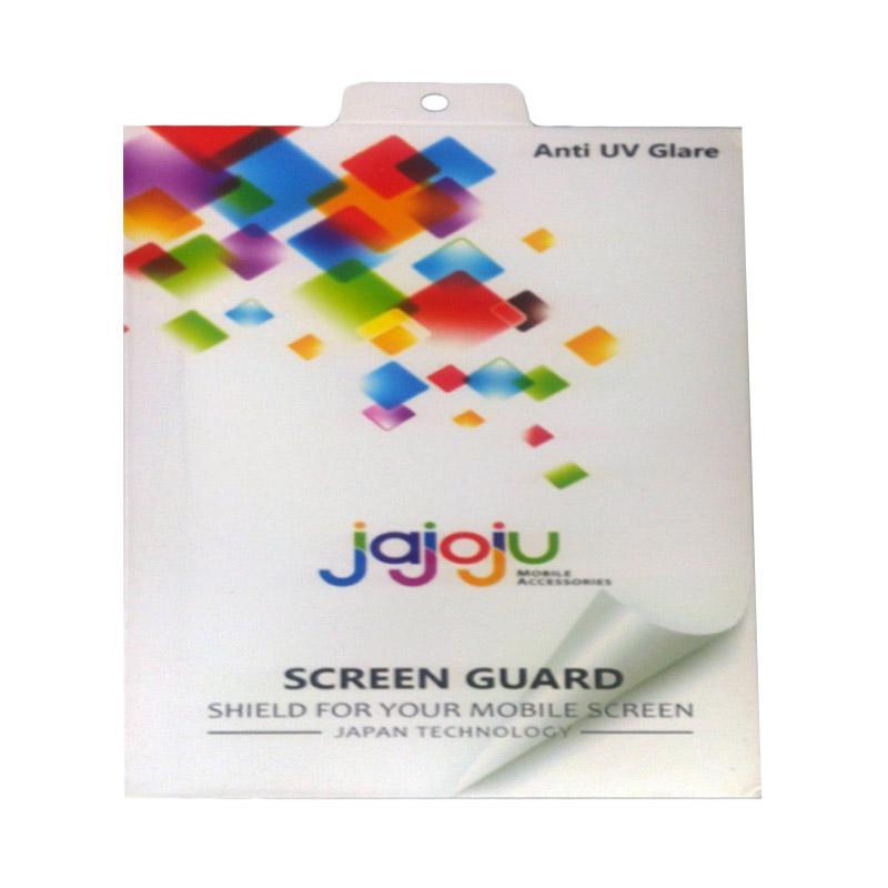 Jajoju Tempered Glass Screen Protector for Samsung TAB 3 8 Inch