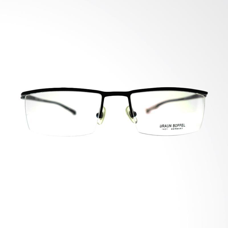 Braun Buffel BB14308 809 Kacamata
