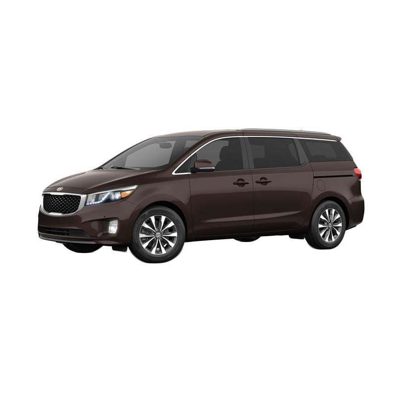 https://www.static-src.com/wcsstore/Indraprastha/images/catalog/full//88/MTA-1214539/kia_kia-grand-sedona-ultimate-2017-mobil---titanium-bronze--uang-muka-kredit-mtf-60-bekasi-_full02.jpg