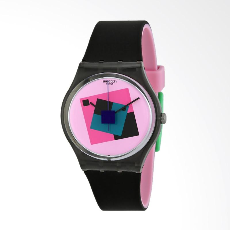 Swatch Ga109