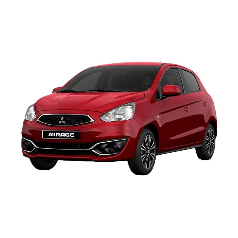 https://www.static-src.com/wcsstore/Indraprastha/images/catalog/full//88/MTA-1227319/mitsubishi_mitsubishi-new-mirage-1-2-exceed-4x2-mobil---red-metallic_full02.jpg