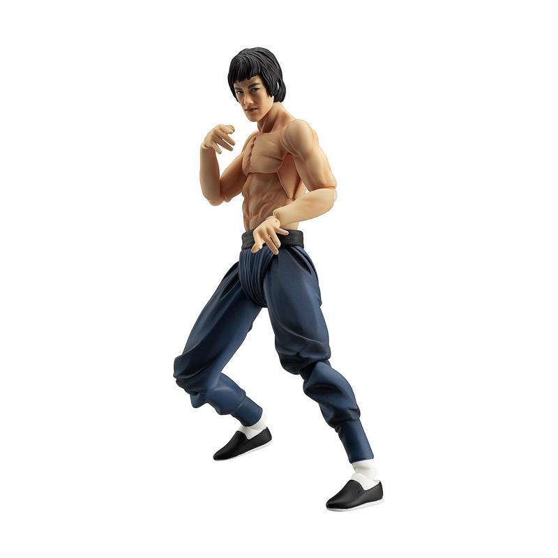 https://www.static-src.com/wcsstore/Indraprastha/images/catalog/full//88/MTA-1238505/max-factory_max-factory-figma-bruce-lee-action-figures_full06.jpg