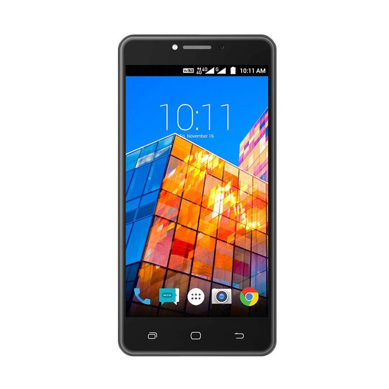 Smartfren Andromax L Smartphone