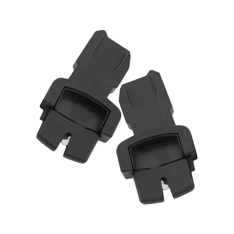 Oyster OY-AA202 2 Oyster Car Seat Adaptor
