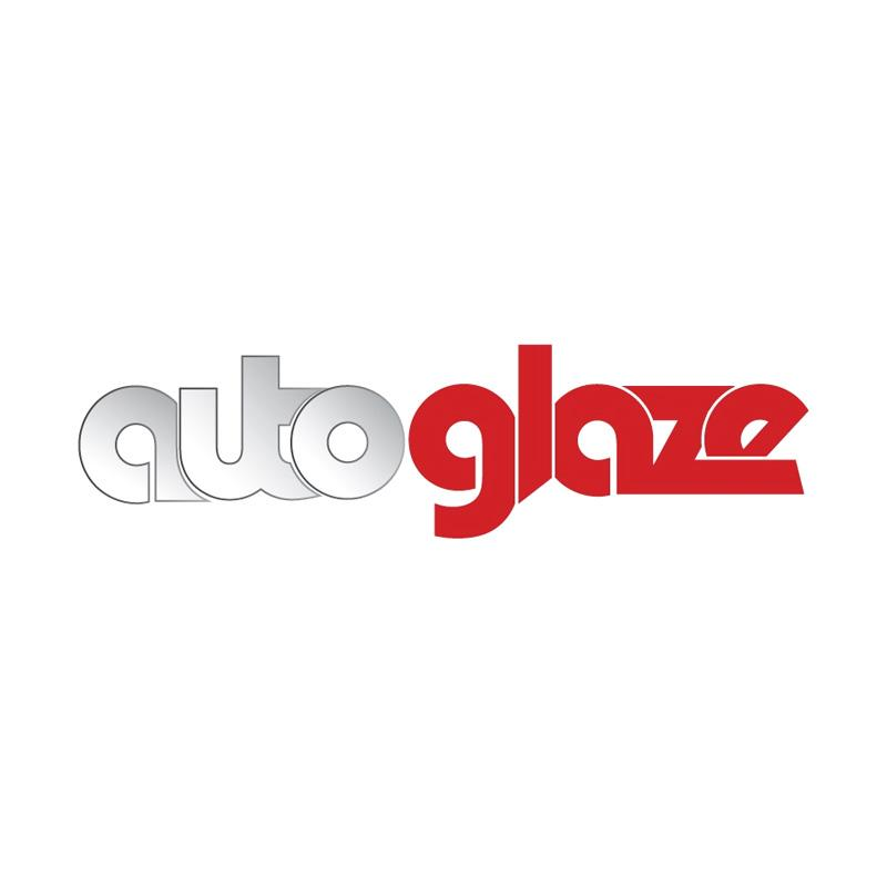 Autoglaze Membership Fee Paket Perawatan Kendaraan [6 Bulan]