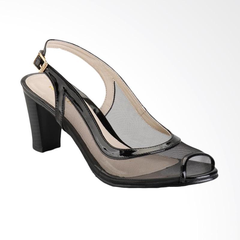 Marelli High Heels Sepatu
