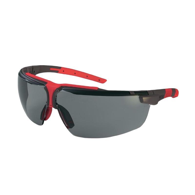 Uvex 9190286 Safety Glasses / Kacamata Safety / Perkakas Keselamatan