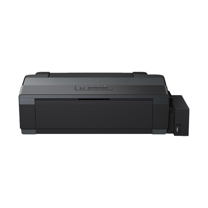 harga Epson L 1300 Printer A3 Blibli.com
