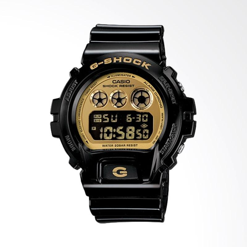 Casio G Shock DW 6900CB 1DS