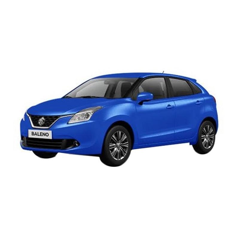 https://www.static-src.com/wcsstore/Indraprastha/images/catalog/full//88/MTA-1330377/suzuki_suzuki-baleno-1-4-gl-hatchback-mobil---urban-blue_full02.jpg