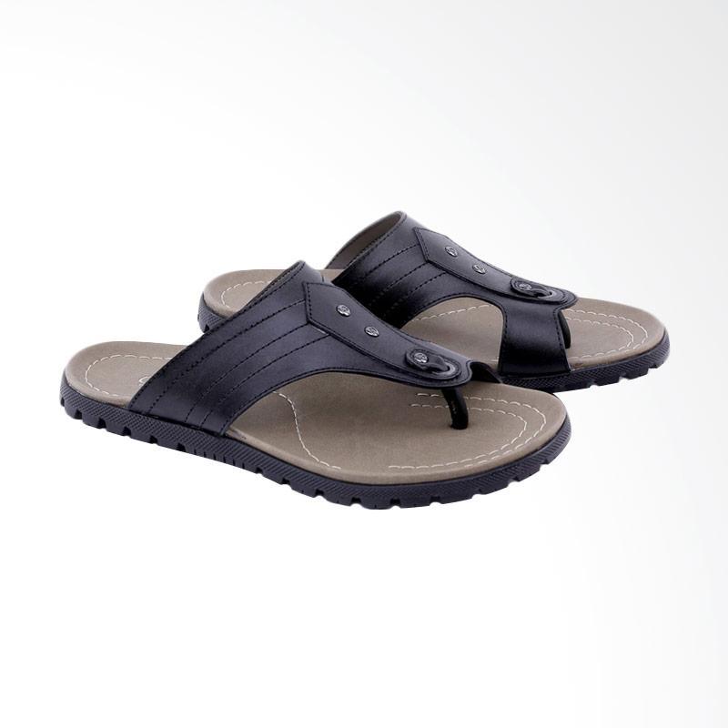 Garucci Sandal Pria GRI 3098