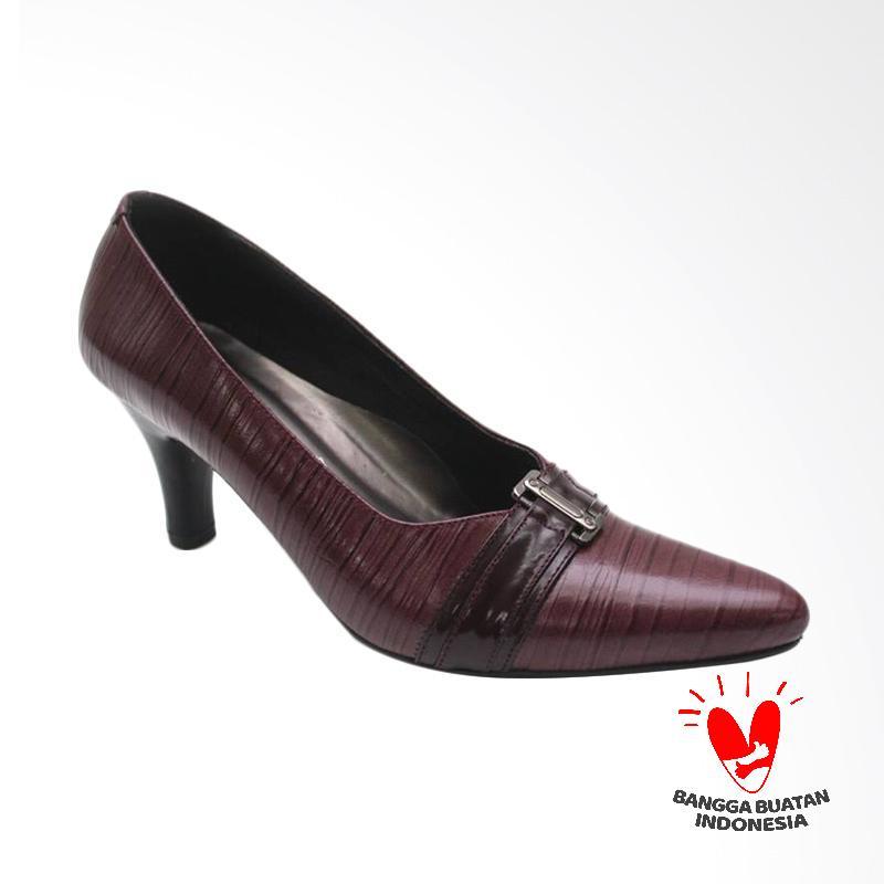 GRUTTY GR 82014 Sepatu Heels Wanita