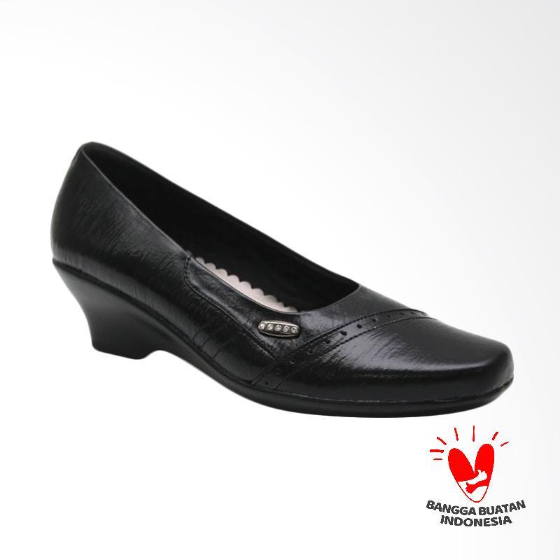 Grutty GR 82034 Sepatu Heels Wanita