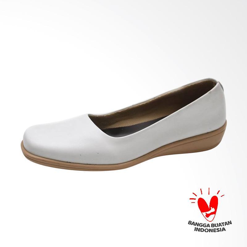 Grutty GR 82050 Sepatu Flat Wanita