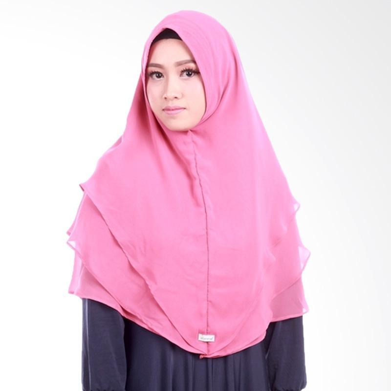 Brand: Atteena Hijab