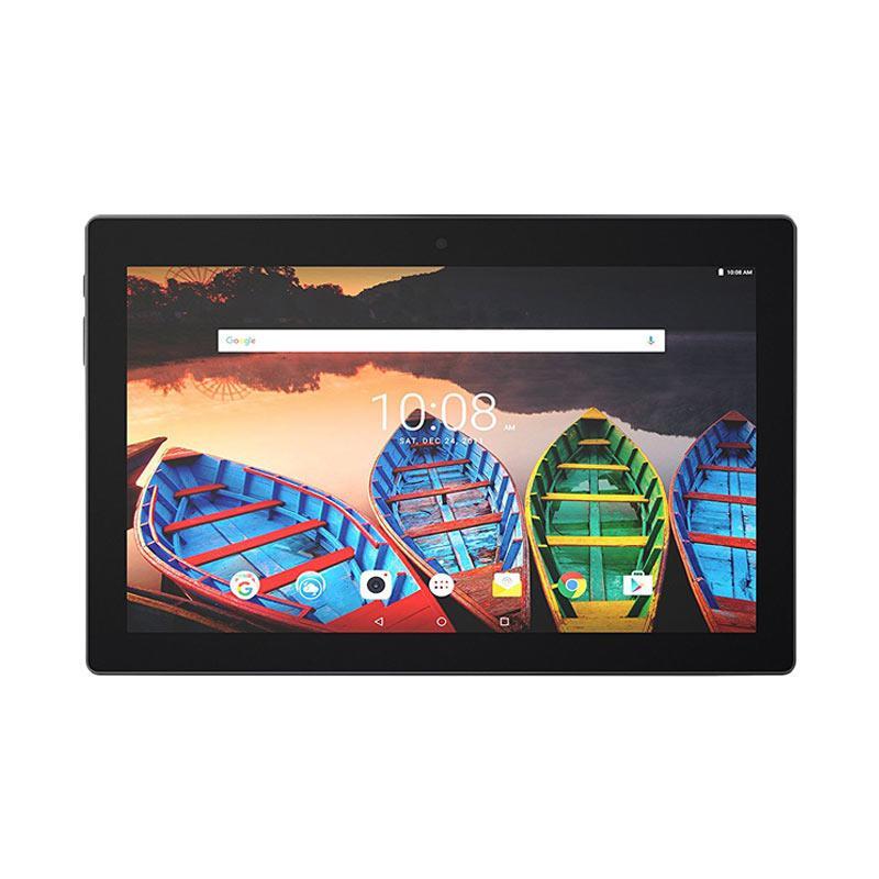 Lenovo Tab 3 Tablet - Black [16GB/2GB/10 Inch]
