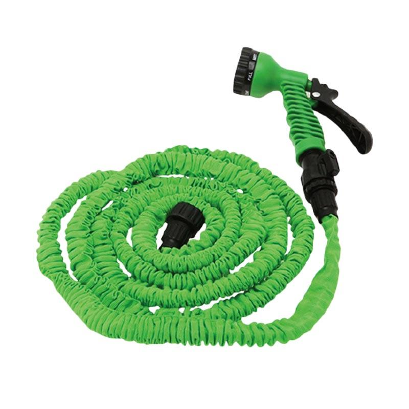 Advance Magic Hose Perlengkapan Saluran Air