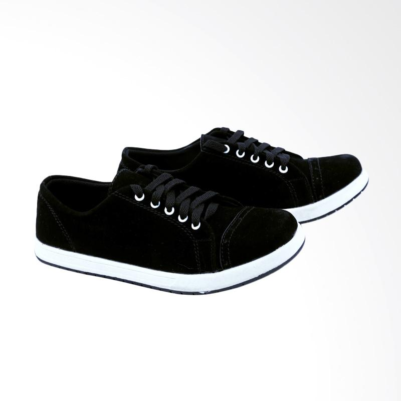 Garsel Sneakers Shoes Pria GUS 1043