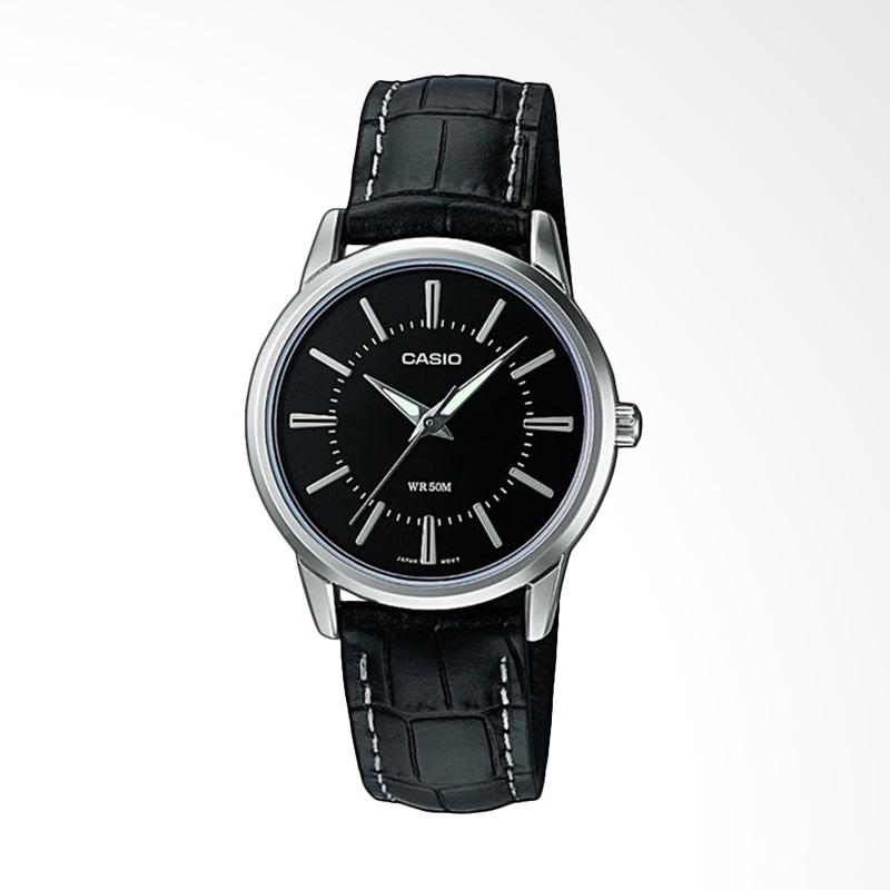 Casio Original Ltp-1303L-1Avdf