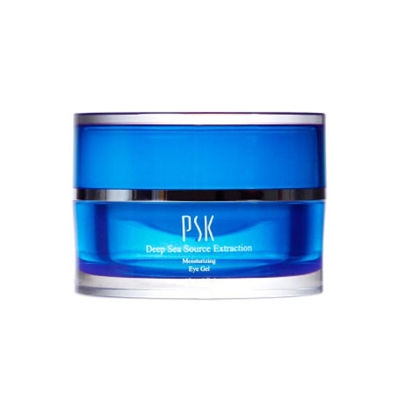 PSK Deep Sea Source Extraction Moisturizing Eye Gel