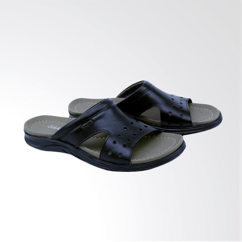 Garsel Sandal Pria Kasual GRI 3423