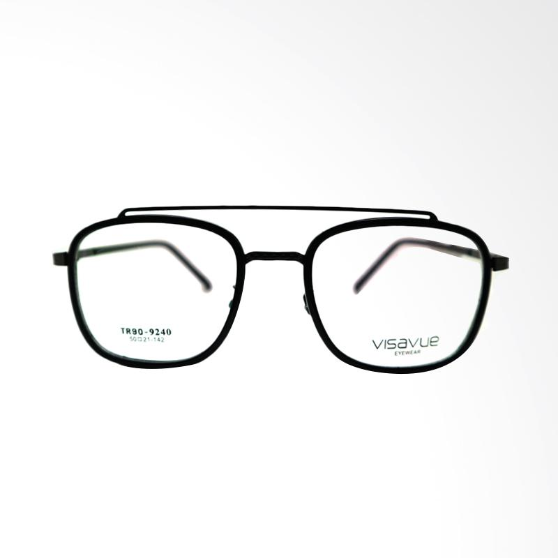 Visavue TR9240 C1 Kacamata Wanita