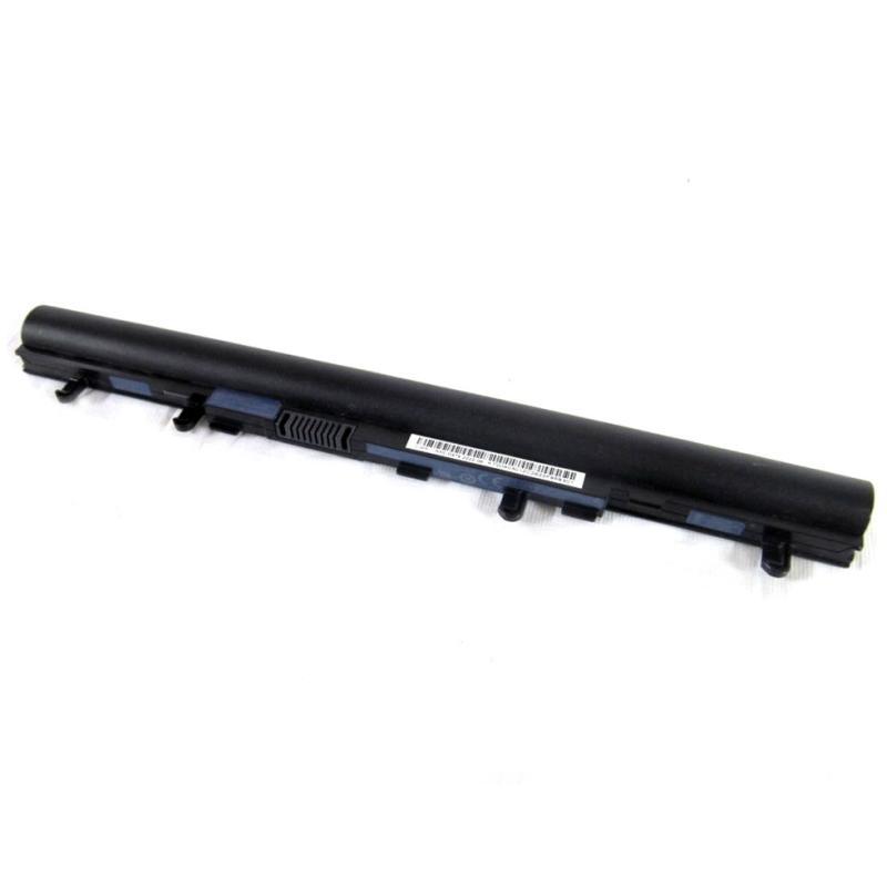 harga OEM Baterai Laptop for Acer Aspire V5-471/V5-431/V5-531 Series Blibli.com