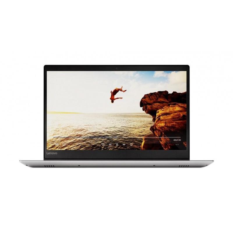 https://www.static-src.com/wcsstore/Indraprastha/images/catalog/full//88/MTA-1433085/lenovo_lenovo-notebook-ideapad-320-80xg001pid--14--hd---i3-6006u---win10hm---nvidia-geforce-920mx--2gb-gddr5----1tb---4-gb---platinum-grey---2-yrs-_full04.jpg