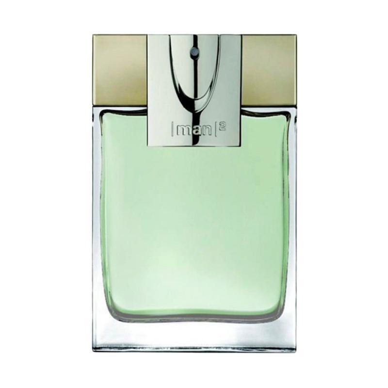 Etienne Aigner Man 2 EDT Parfume Pria [100 mL]