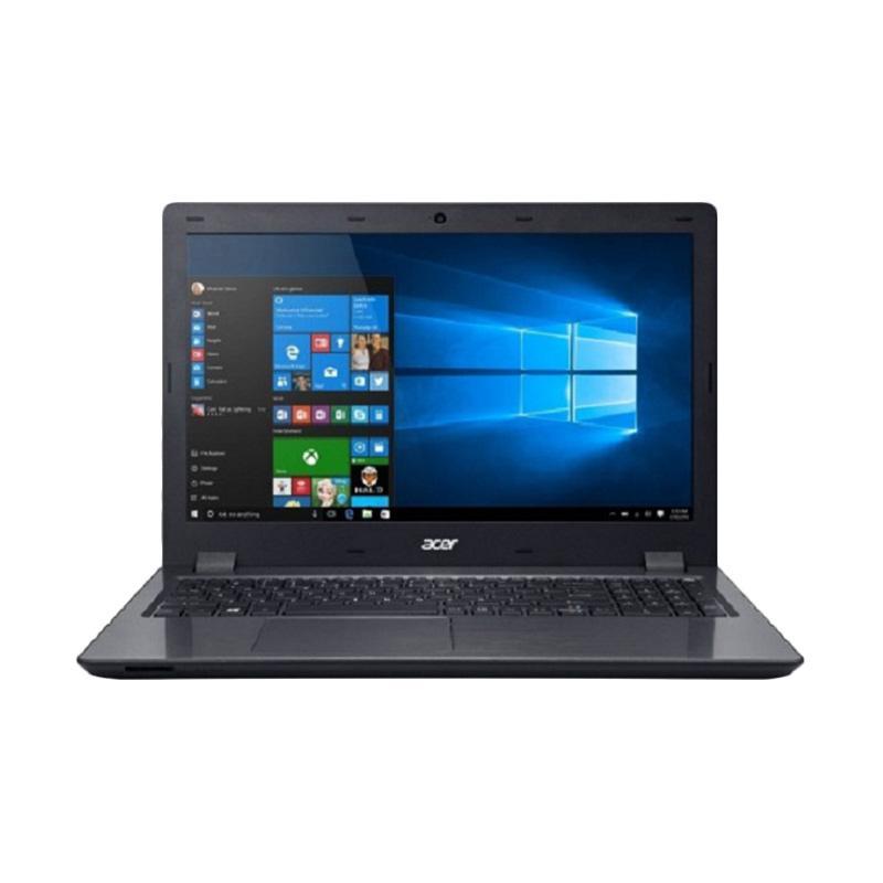 Acer V5-591G-7660 BLACK - [Intel Core i7-6700HQ Quad Core/8GB/1TB/GTX950M 4GB/15.6