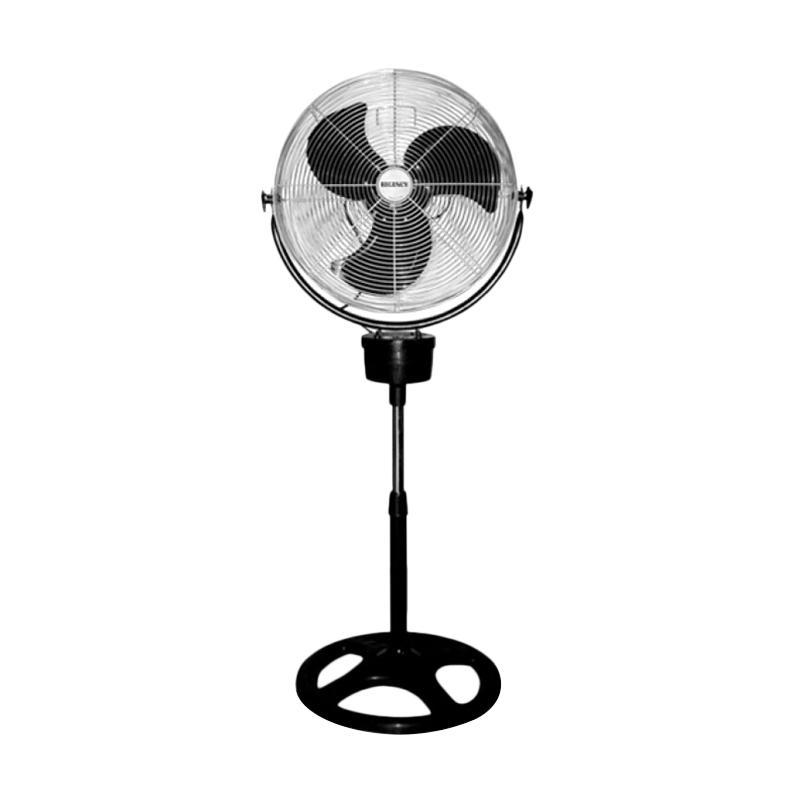 Regency ZTST14 Stand Fan [14 Inch]