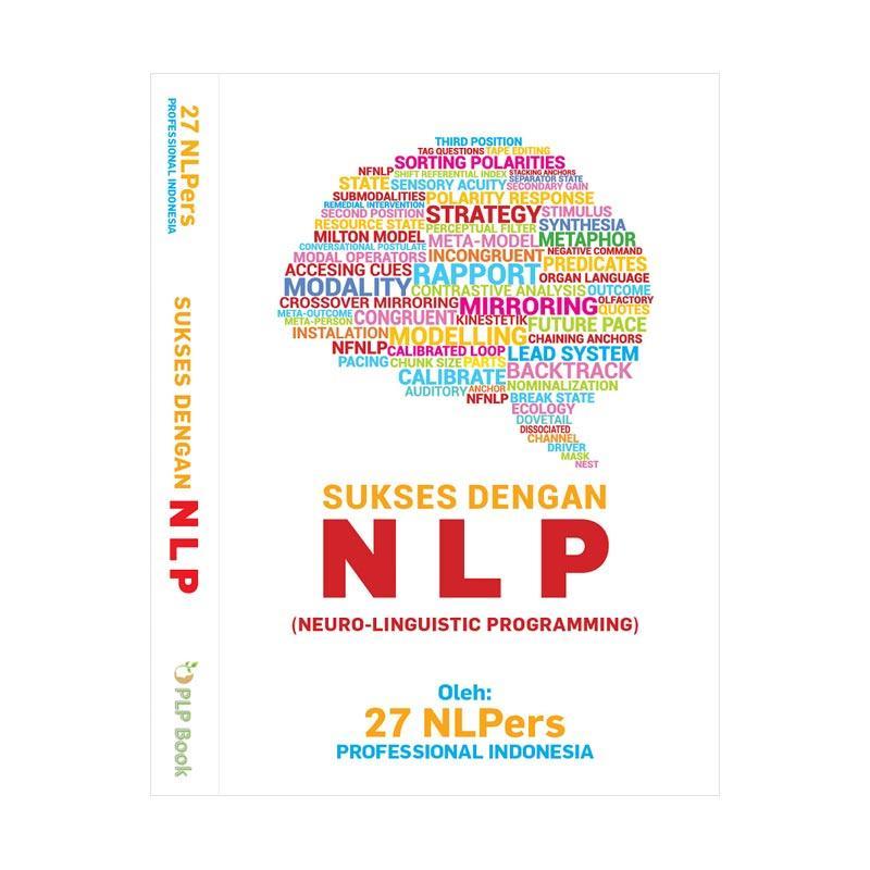 https://www.static-src.com/wcsstore/Indraprastha/images/catalog/full//88/MTA-1448125/plp-book_plp-book-sukses-dengan-nlp-buku-bisnis_full02.jpg