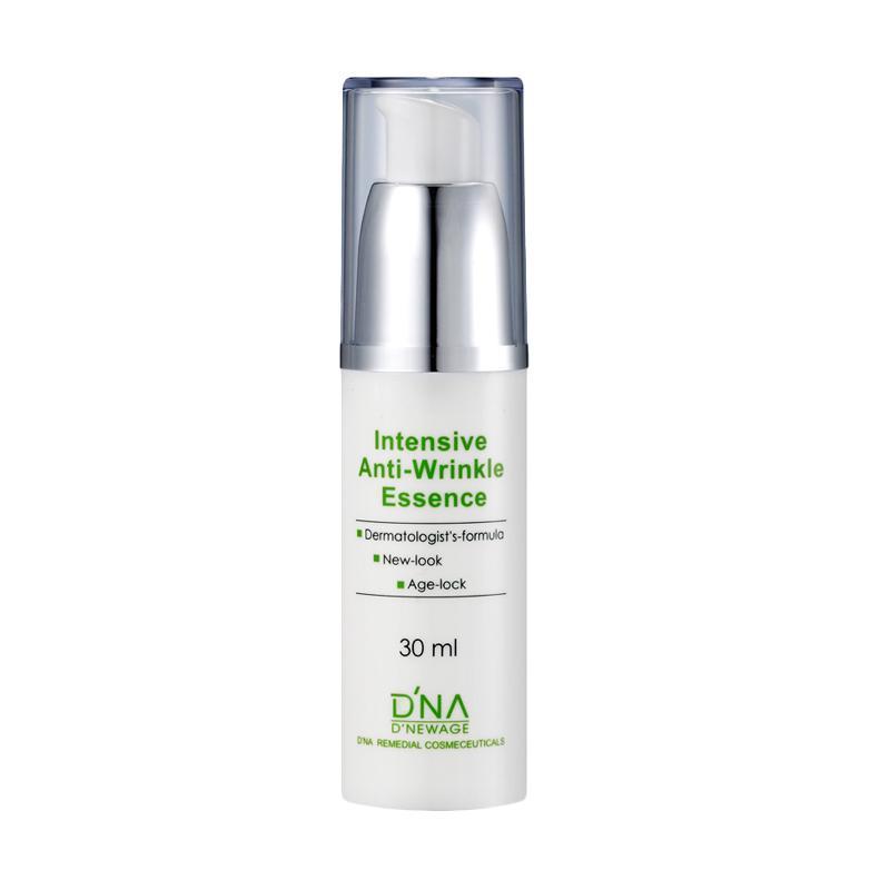 D'NA Intensive Anti Wrinkle Essence