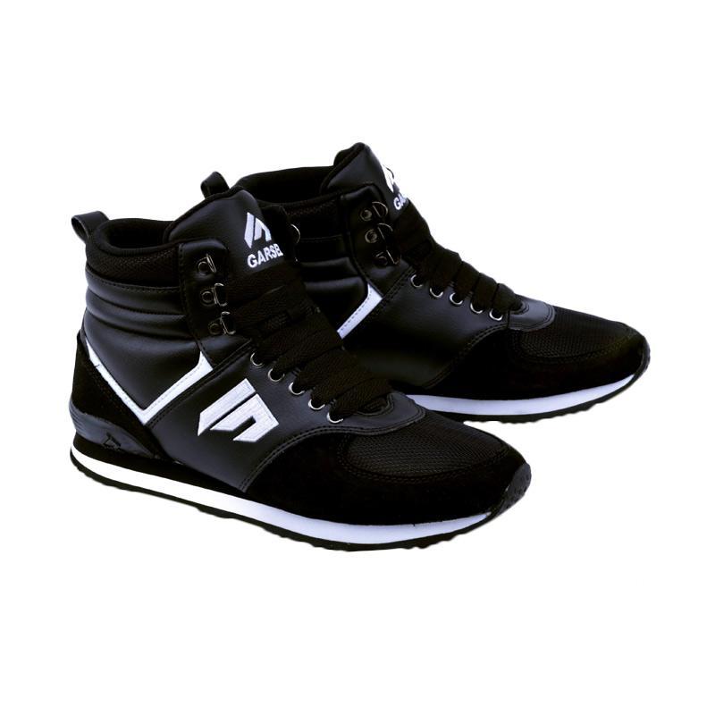 Garsel Running Shoes Sepatu Lari Pria [TMI 1048]