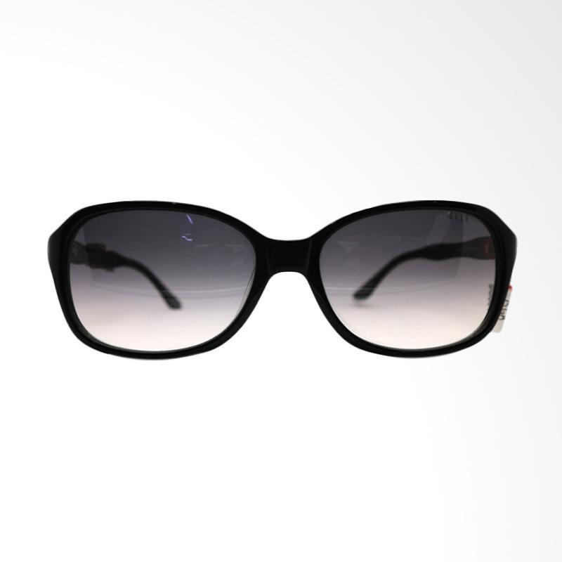 Elle EL14800 BK Sunglasses