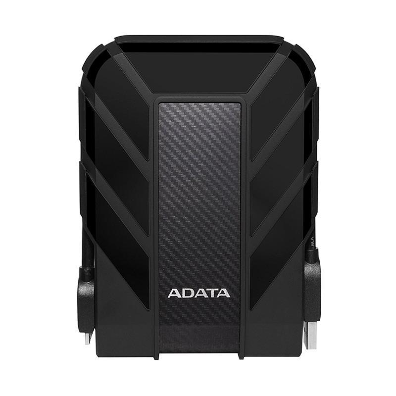harga ADATA HD710 Pro Hard Disk Eksternal - Hitam [1 TB/2.5 Inch/USB 3.1] Blibli.com