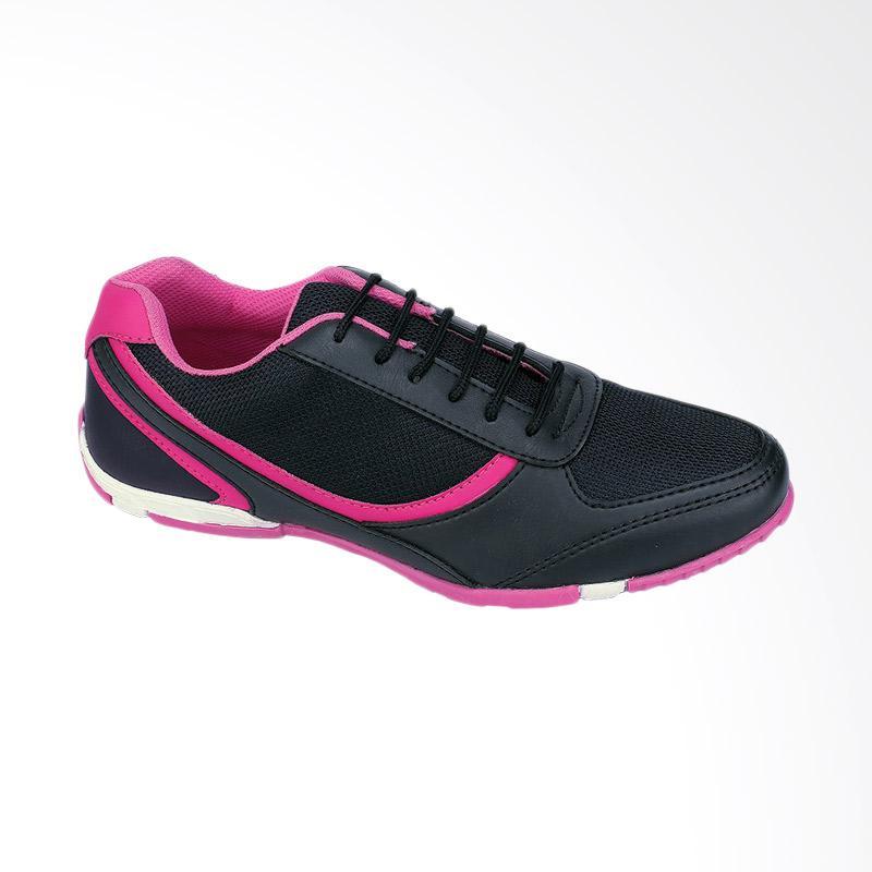 Syaqinah 365 Sepatu Olahraga Wanita