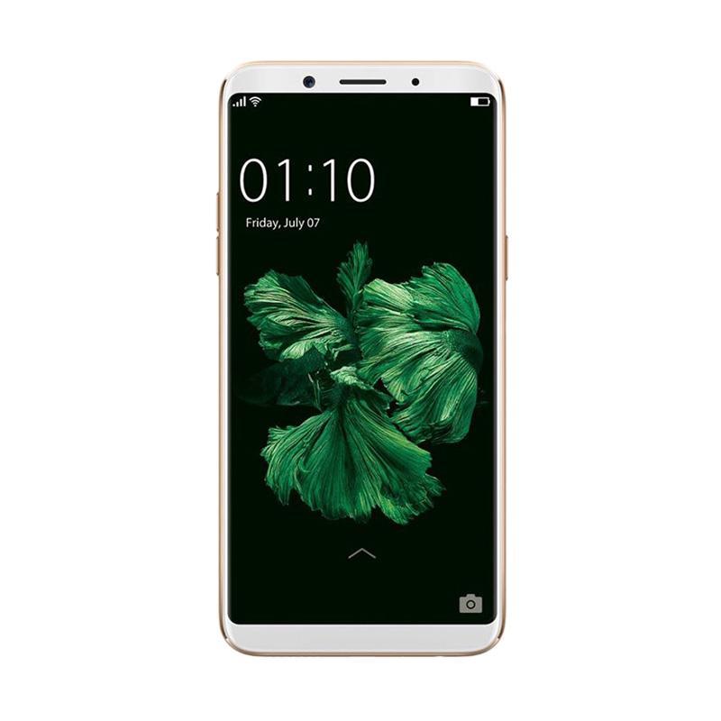 https://www.static-src.com/wcsstore/Indraprastha/images/catalog/full//88/MTA-1513086/oppo_oppo-f5-smartphone---gold--64gb--6gb-_full05.jpg