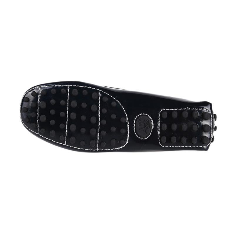 Aixaggio Chelsea Patent Sepatu Anak Perempuan - Black. Brand  Aixaggio. Rp  659 752bfd94c4