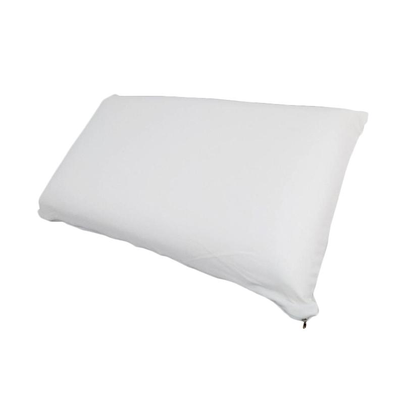 CCH CCH-05 Visco Cool Foam Bantal