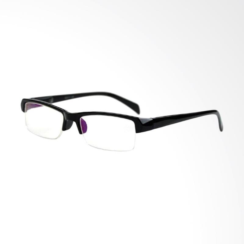 Jual Universal Lensa Plus Kacamata Baca - Black Online - Harga   Kualitas  Terjamin  8b1e8a7dac