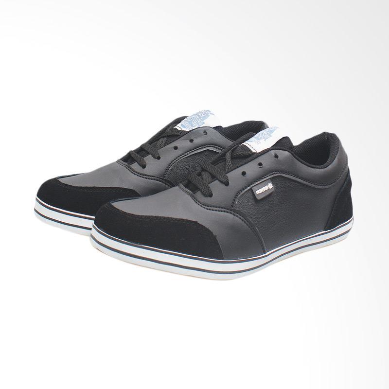Jual Airwalk Jason Sneakers Pria Black Termurah Cek Diskon Produk Source · BSM SOGA BAY Sepatu