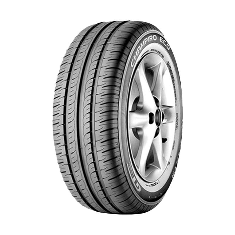 GT Radial Champiro Eco 185/65 R15 Ban Mobil
