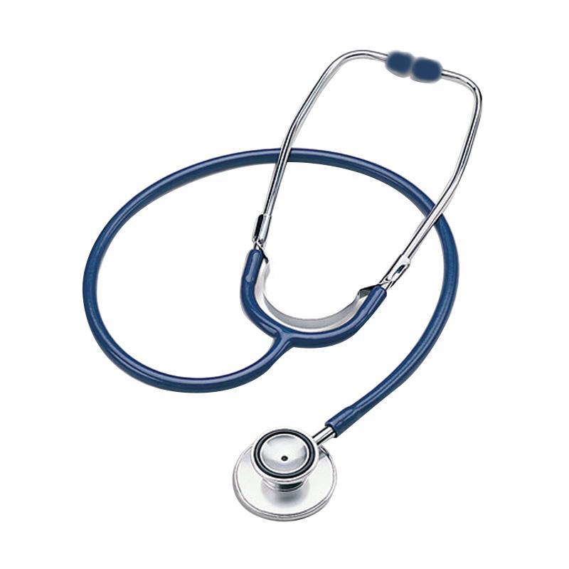 GEA Stetoskop - Biru Tua